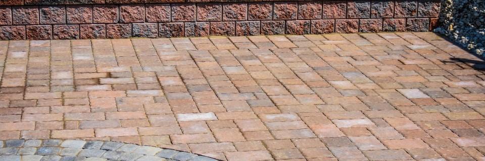 Contact Apex Concrete