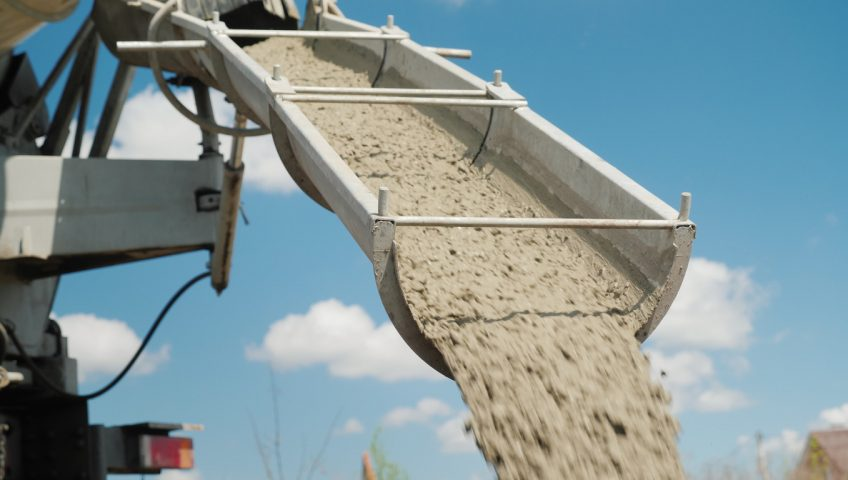 concrete-companies-calgary