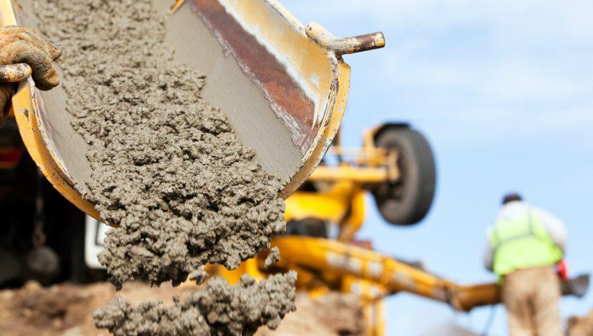 concrete-calgary