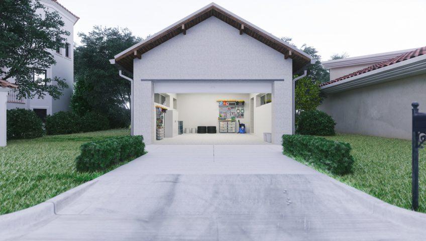concrete-driveways-calgary