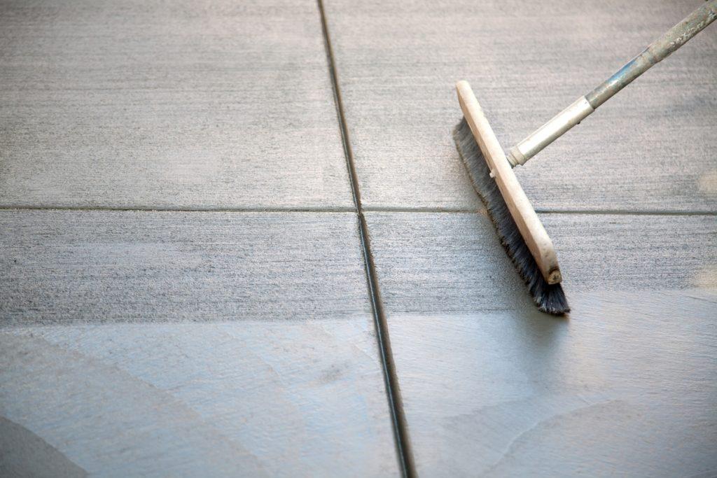 concrete-patios-calgary